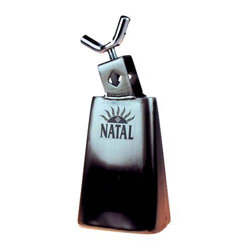 NATAL NSTC4