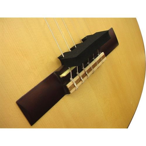POCK MUTE FOR CLASSICAL GUITAR