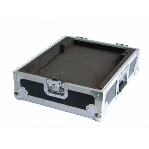 POWER ACOUSTICS FLIGHT CASE POUR MIXER 12
