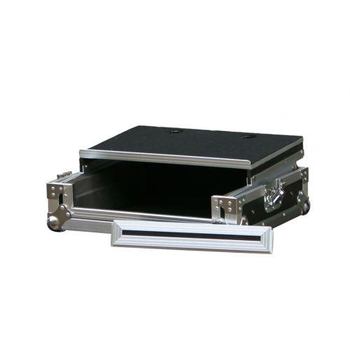 POWER ACOUSTICS FLIGHT POUR CONTROLEUR MIDI VESTAX VCI 300