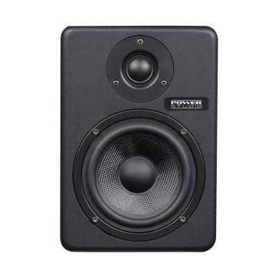 DJ Monitor