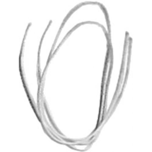 PEARL DRUMS SNARE CORD - SNC40-6