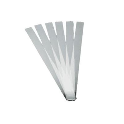 PEARL DRUMS SPS18-6 6 - STRAPS PLASTIQUE POUR TIMBRE CAISSE CLAIRE