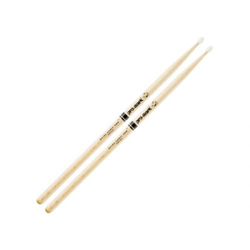 PRO MARK PW7AN - SHIRA KASHI OAK 7AN NYLON TIP