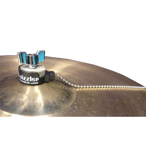 PRO MARK S22 - CYMBAL SIZZLER S22