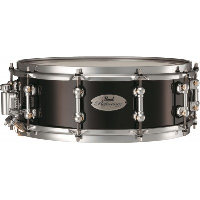 PEARL DRUMS REFERENCE PURE 14