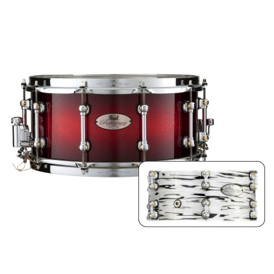 PEARL DRUMS RFP1465SC-416 - REFERENCE PURE 14