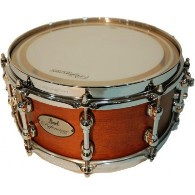 PEARL DRUMS RFP1465SC-201 - REFERENCE PURE 14