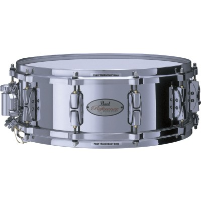 PEARL DRUMS REFERENCE 14