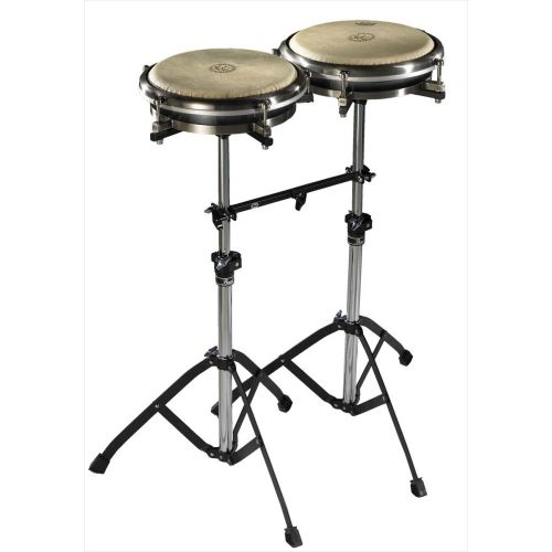 PEARL DRUMS TRAVEL CONGA BRIDGE - PPS50TC