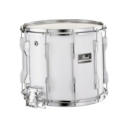 PEARL DRUMS CMS1412-33