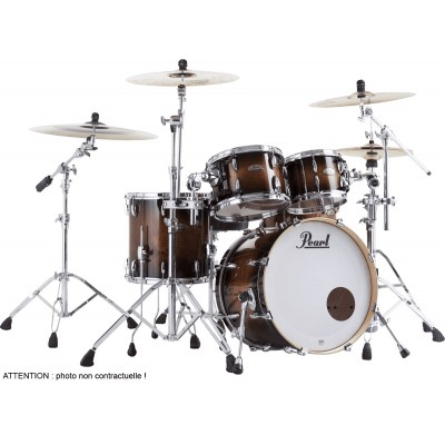 PEARL DRUMS FUSION 20