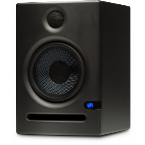 PRESONUS ERIS E5 (UNIT PRICE) 5 INCHES