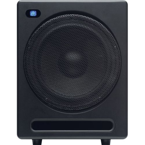 PRESONUS TEMBLOR T10 - ACTIVE SUBWOOFER 10 INCHES