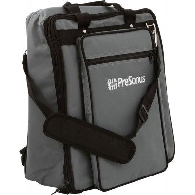 PRESONUS CARRIER BAG STUDIOLIVE 16.0.2