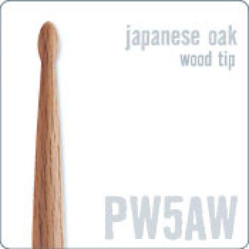 PRO MARK JAPANESE OAK 5A - PW5AW