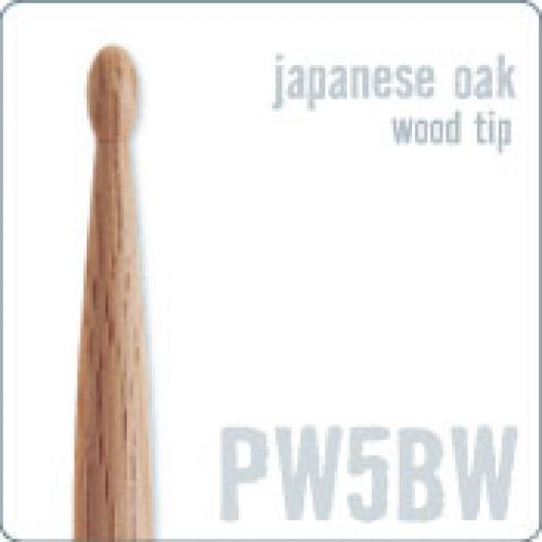 PRO MARK JAPANESE OAK 5B - PW5BW