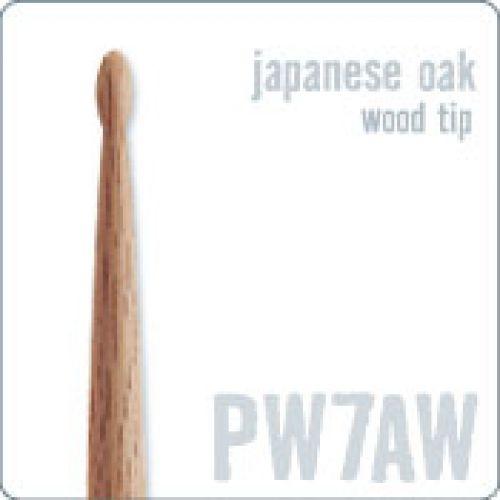 PRO MARK JAPANESE OAK 7A - PW7AW