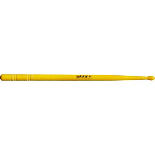 PRO ORCA ROBERT GOUTE BABY 1/2 YELLOW