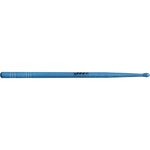PRO ORCA ROBERT GOUTE JUNIOR 3/4 BLUE