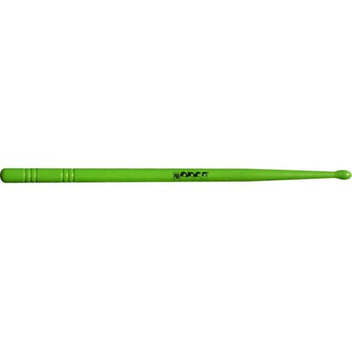 PRO ORCA ROBERT GOUTE JUNIOR 3/4 GREEN