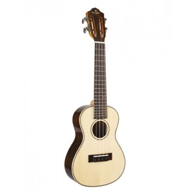 PRODIPE BC400 CONCERT 23'' SOLID SPRUCE