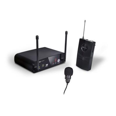 PRODIPE PACK UHF GL21