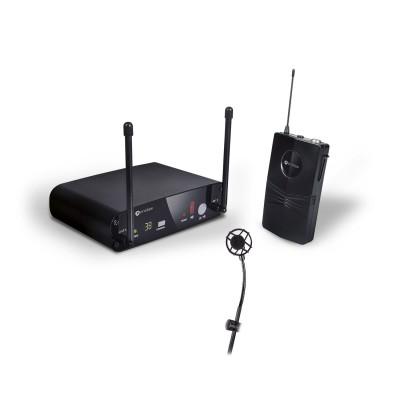 PRODIPE PACK UHF SB21