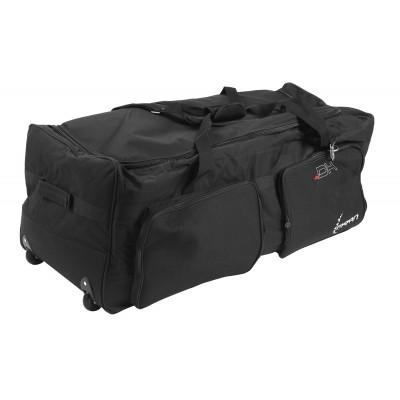 Koffer und Taschen für hardware