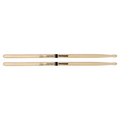 PRO MARK NEIL PEART - JAPANESE OAK - PW747W