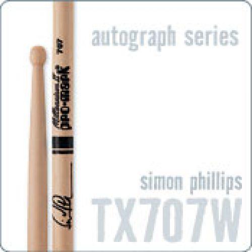 PRO MARK SIMON PHILLIPS - TX707W