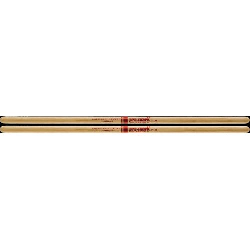 PRO MARK TH716 - TIMBALES LATINO STICKS - (4 PAIRS)