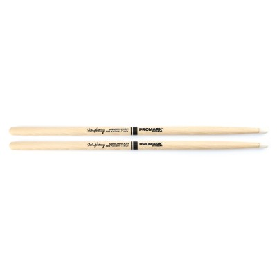 PRO MARK MIKE PORTNOY - NYLON TIPS - TX420N