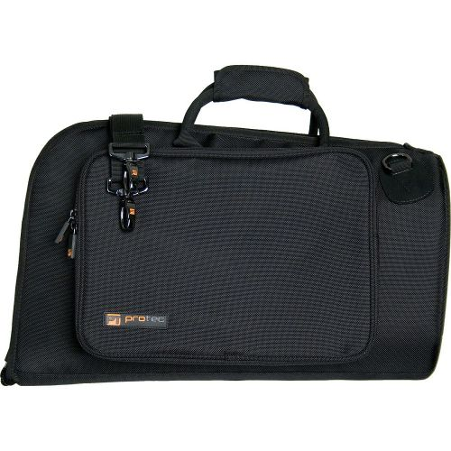 PROTEC DELUXE FLUGELHORN BAG