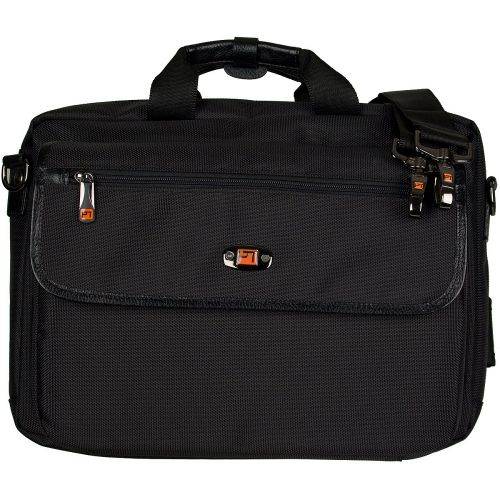 PROTEC LUX CLARINET MESSENGER PRO PAC - BLACK