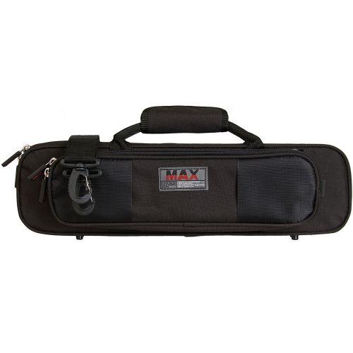 PROTEC MAX FLUTE CASE BLACK
