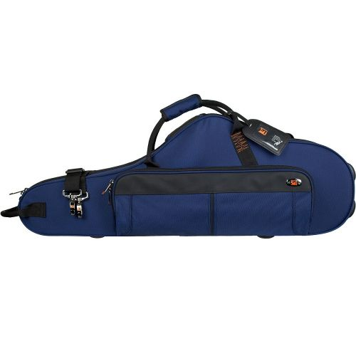 PROTEC CONTOURED PB-305CT MARINE BLUE
