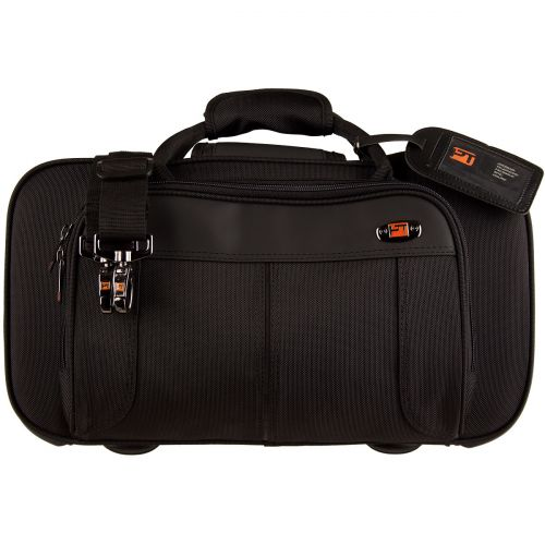 Soprano Saxophone cases and bags