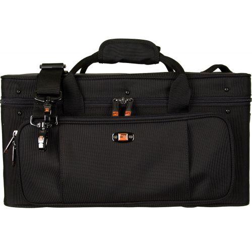 Kornett Koffer und Taschen