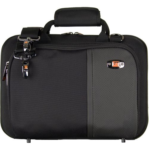 PROTEC PROPAC PB-315 OBOE KOFFER