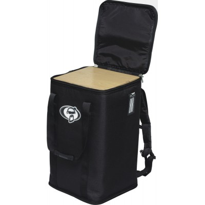 PROTECTION RACKET HOUSSE DELUXE BAG PACK