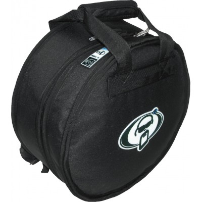 """NEW Case In Stock Protection Racket 14/"""" x 8/"""" Snare Drum Bag"""