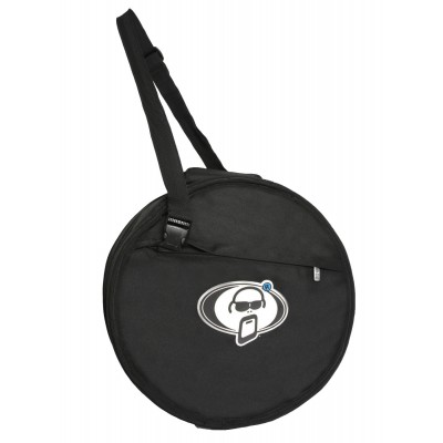 PROTECTION RACKET 3003C-00 TASCHE SNARE DRUM PICCOLO 13