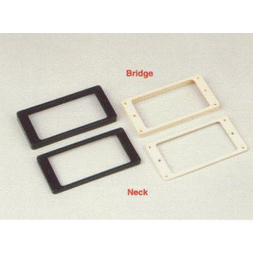 GIBSON PICKUP MOUNTING RING PRPR 015 CREME (1/8 NECK)