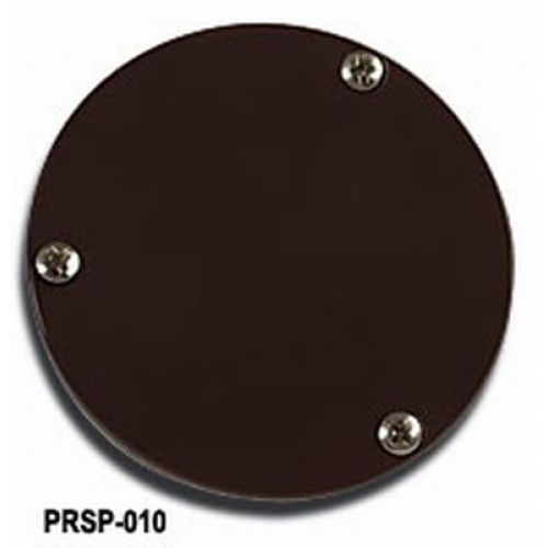 GIBSON SWITCHPLATE PRSP 010 BLACK