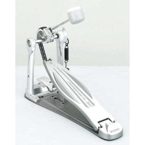 TAMA HP310L - SPEED COBRA 310 - SINGLE PEDAL LONGBOARD