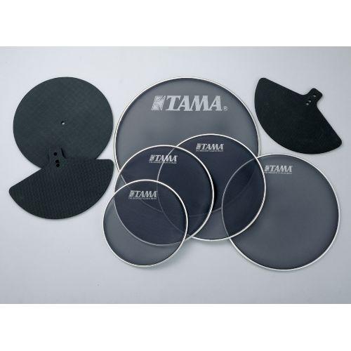 TAMA MH10T - MESH HEAD 10
