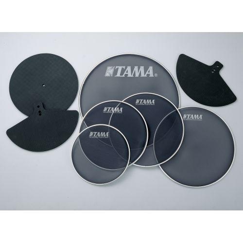 TAMA MH22B - MESH HEAD 22