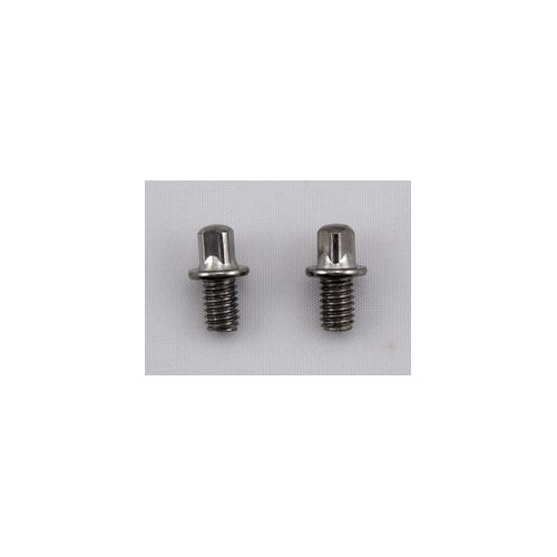 TAMA MS610SHP - MS610SHP - SQUARE HEAD BOLT (M6X10L) 2PC FOR BASS DRUM PEDAL