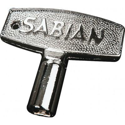 SABIAN 61011